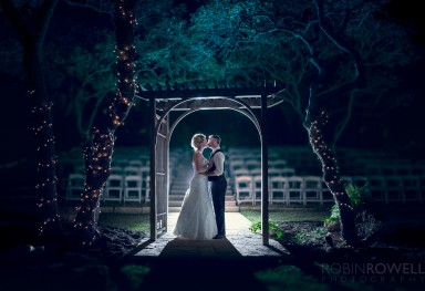 Jenni & Neil – Serenity Springs Wedding near Lakeway, Texas