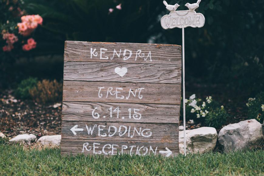 kendra-and-trent-vittrup-wedding-001