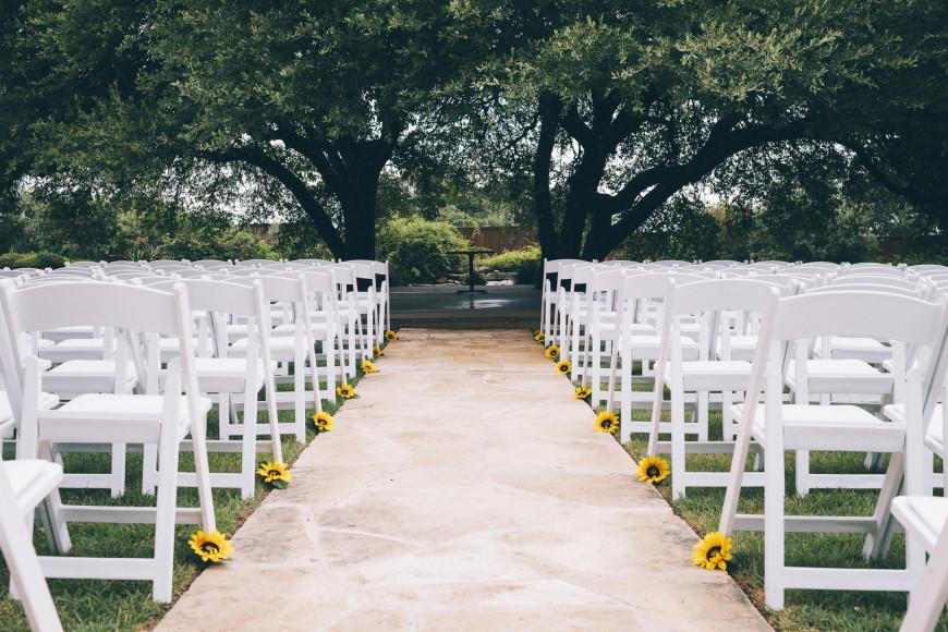 kendra-and-trent-vittrup-wedding-002