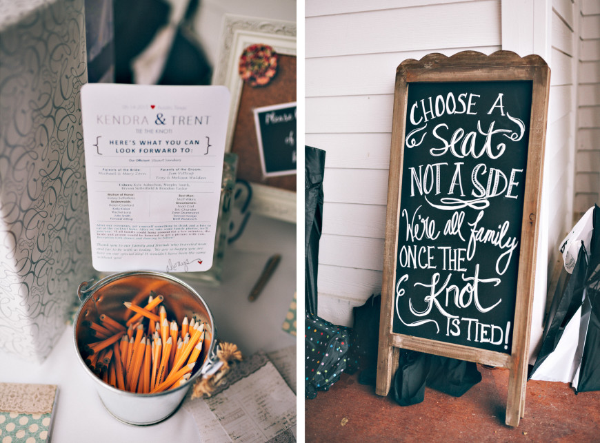 kendra-and-trent-vittrup-wedding-003