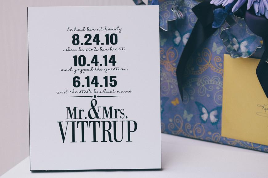 kendra-and-trent-vittrup-wedding-004