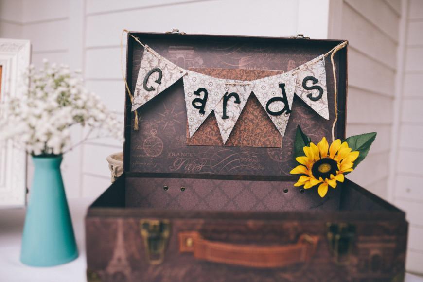 kendra-and-trent-vittrup-wedding-005