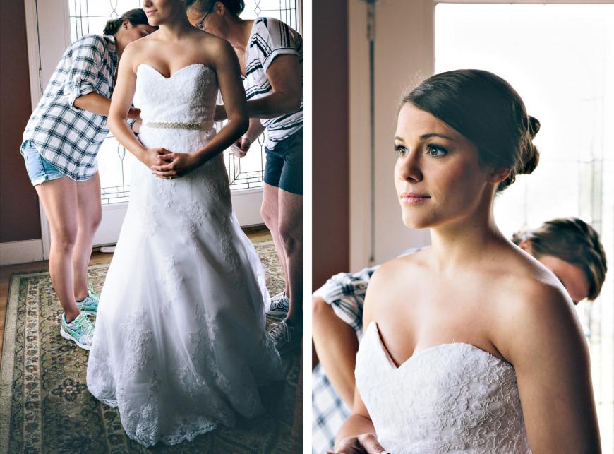 kendra-and-trent-vittrup-wedding-017