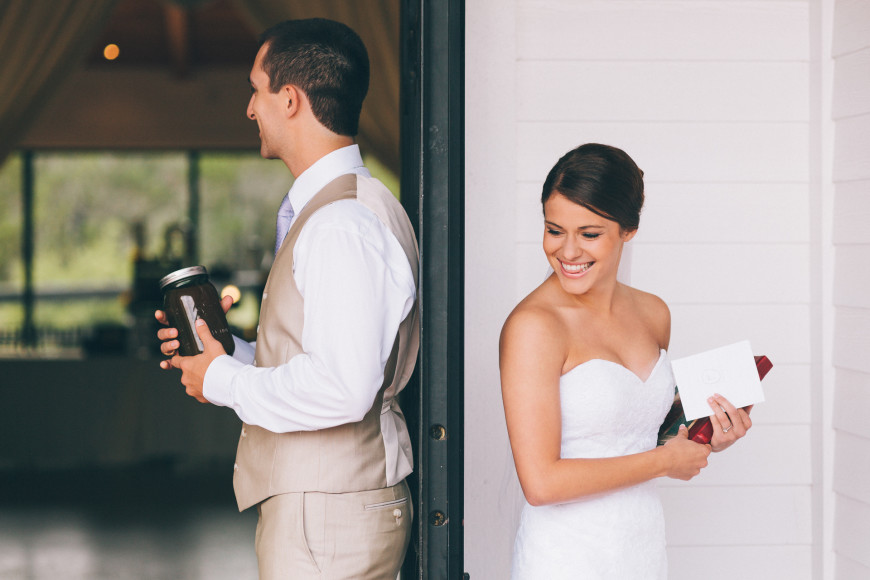 kendra-and-trent-vittrup-wedding-024