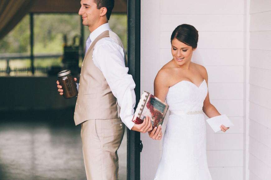 kendra-and-trent-vittrup-wedding-025