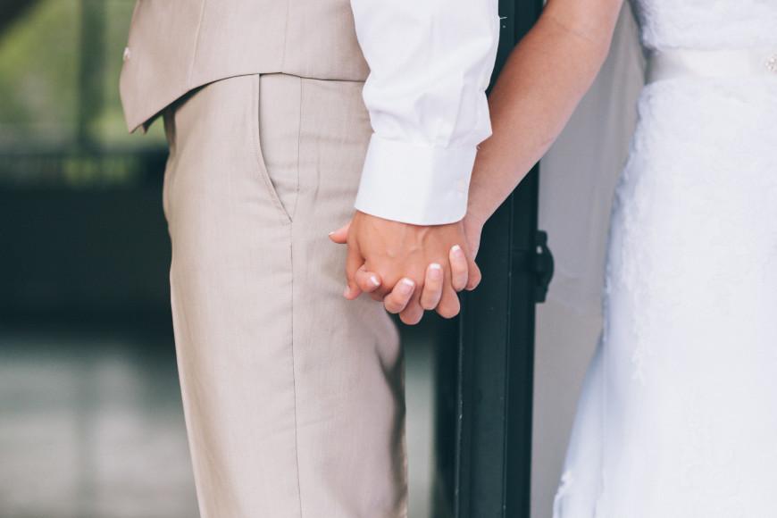 kendra-and-trent-vittrup-wedding-027