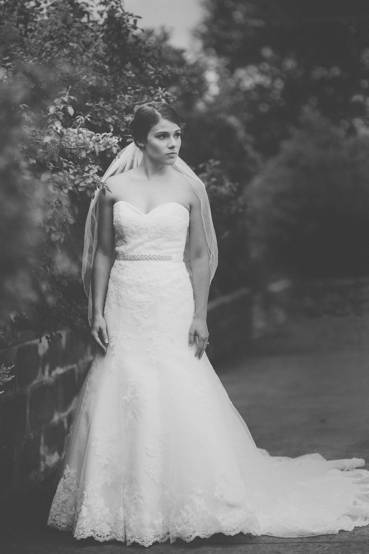 kendra-and-trent-vittrup-wedding-030