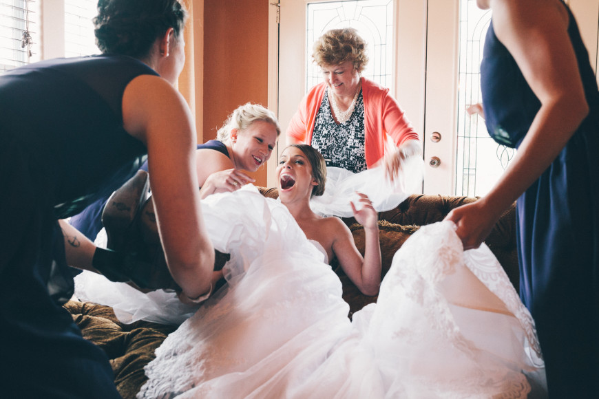 kendra-and-trent-vittrup-wedding-031