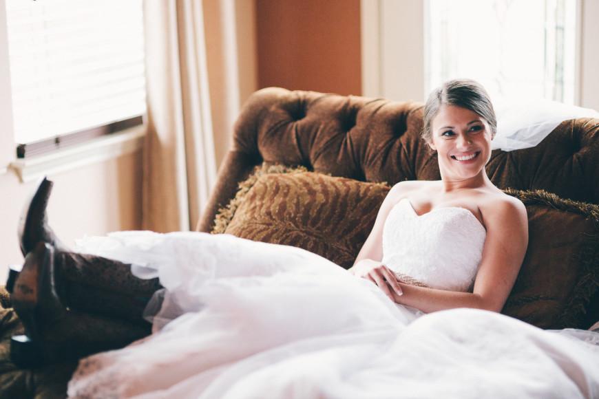 kendra-and-trent-vittrup-wedding-032