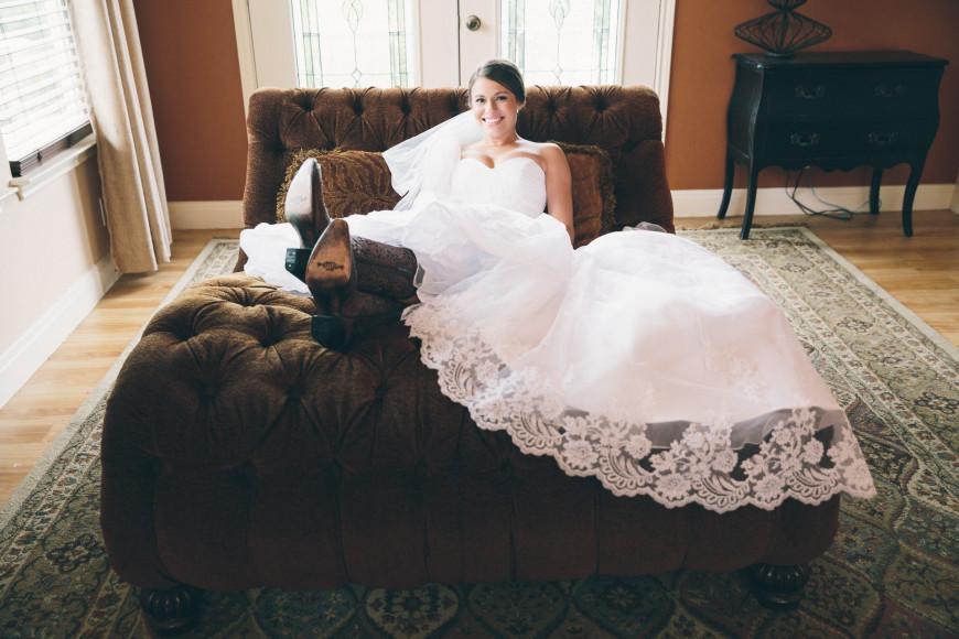 kendra-and-trent-vittrup-wedding-034