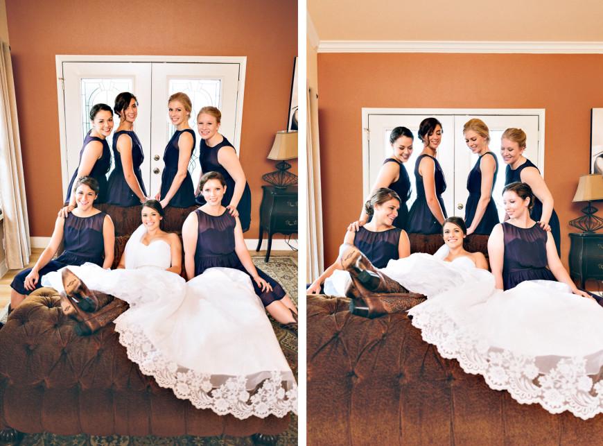 kendra-and-trent-vittrup-wedding-035