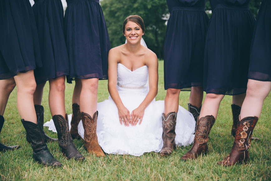 kendra-and-trent-vittrup-wedding-036