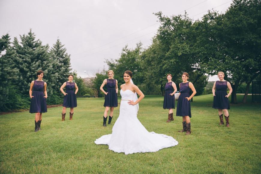kendra-and-trent-vittrup-wedding-037