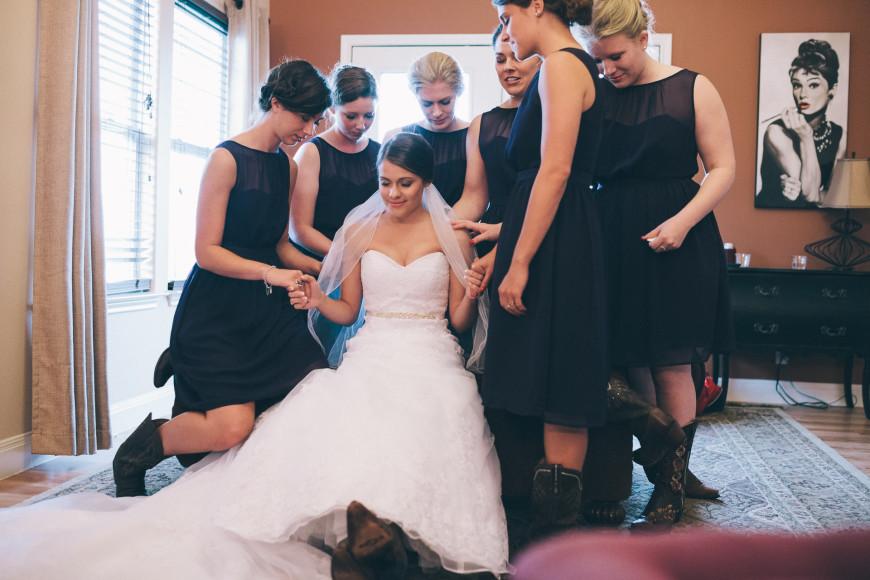 kendra-and-trent-vittrup-wedding-042
