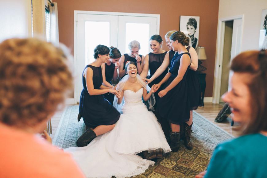 kendra-and-trent-vittrup-wedding-046