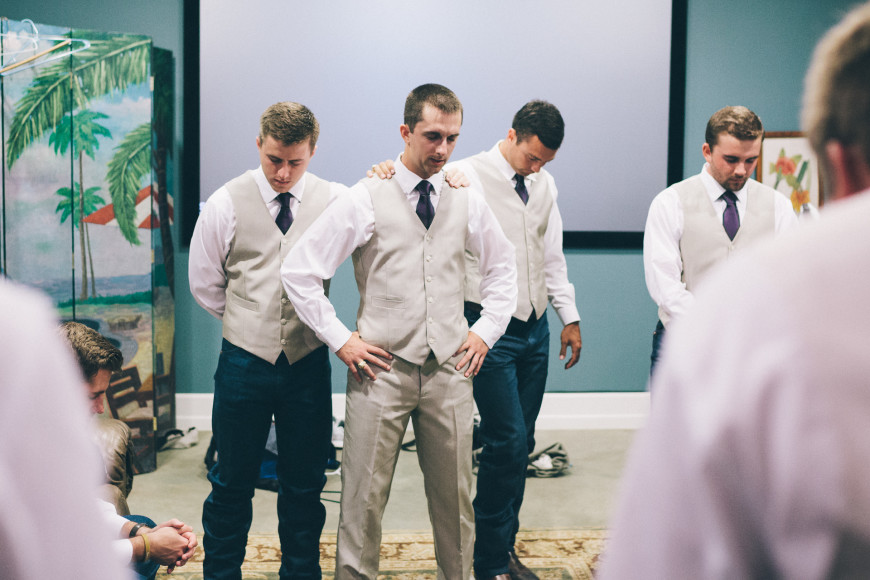 kendra-and-trent-vittrup-wedding-051