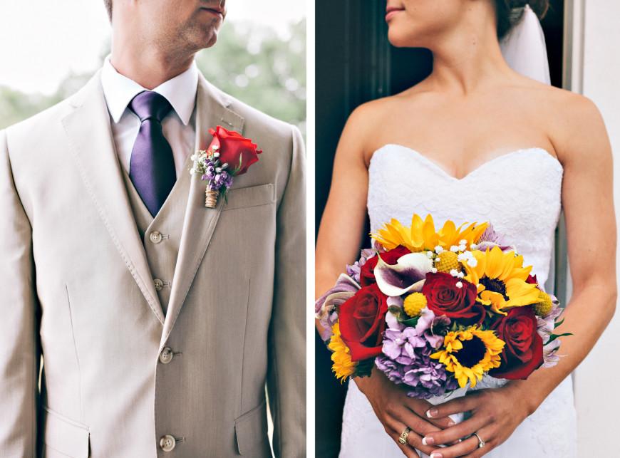 kendra-and-trent-vittrup-wedding-054