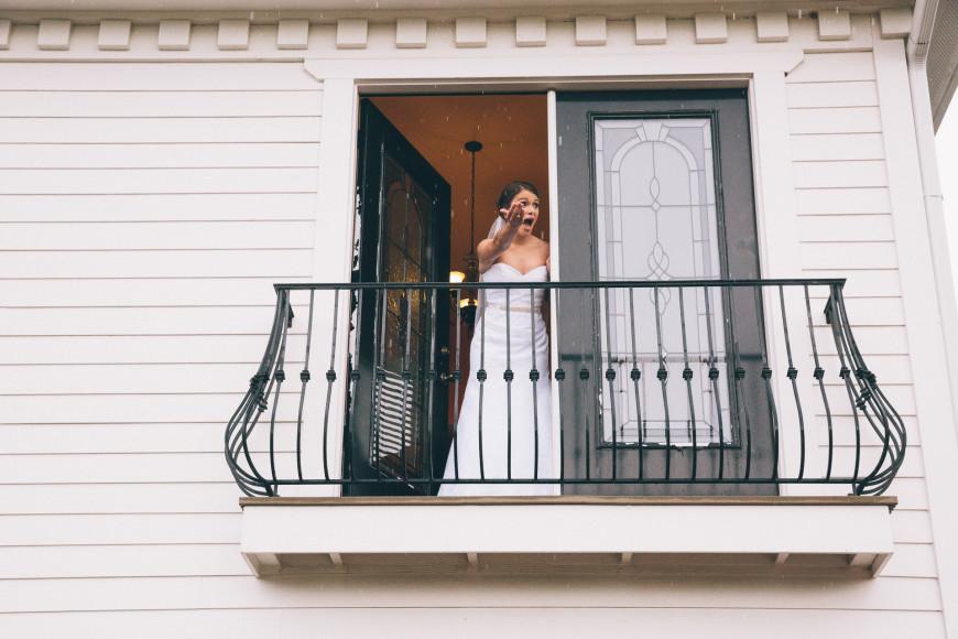 kendra-and-trent-vittrup-wedding-055