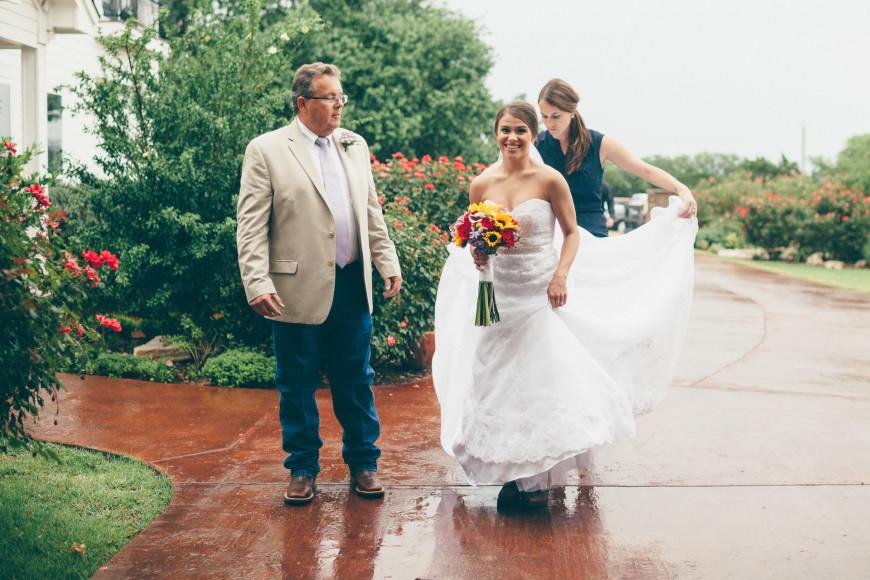 kendra-and-trent-vittrup-wedding-056