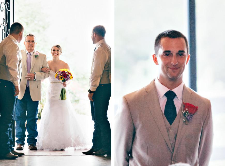 kendra-and-trent-vittrup-wedding-057