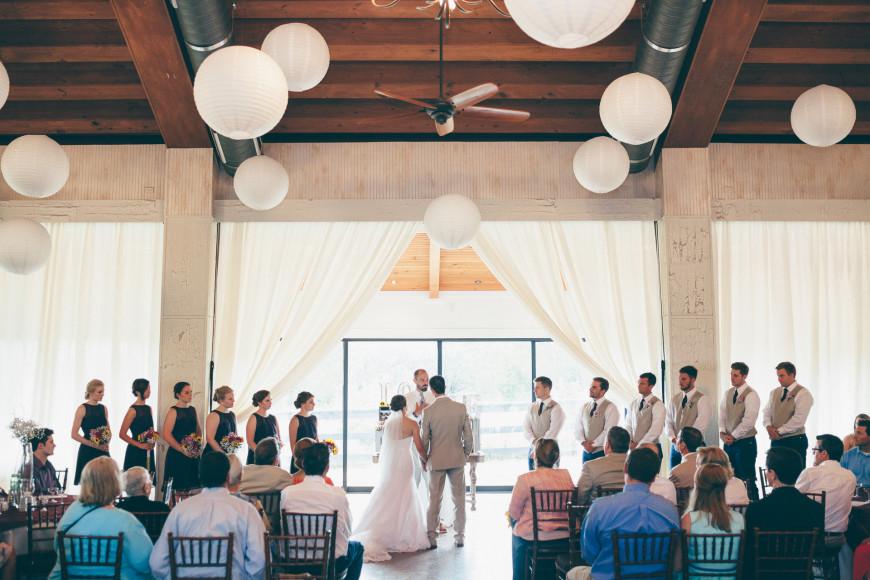 kendra-and-trent-vittrup-wedding-058