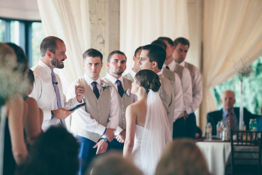 kendra-and-trent-vittrup-wedding-060