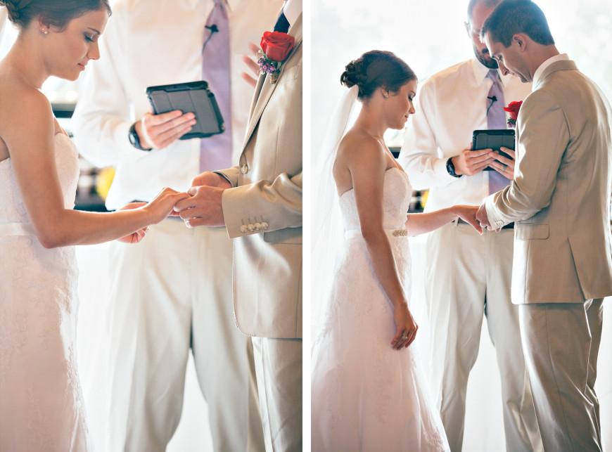 kendra-and-trent-vittrup-wedding-061