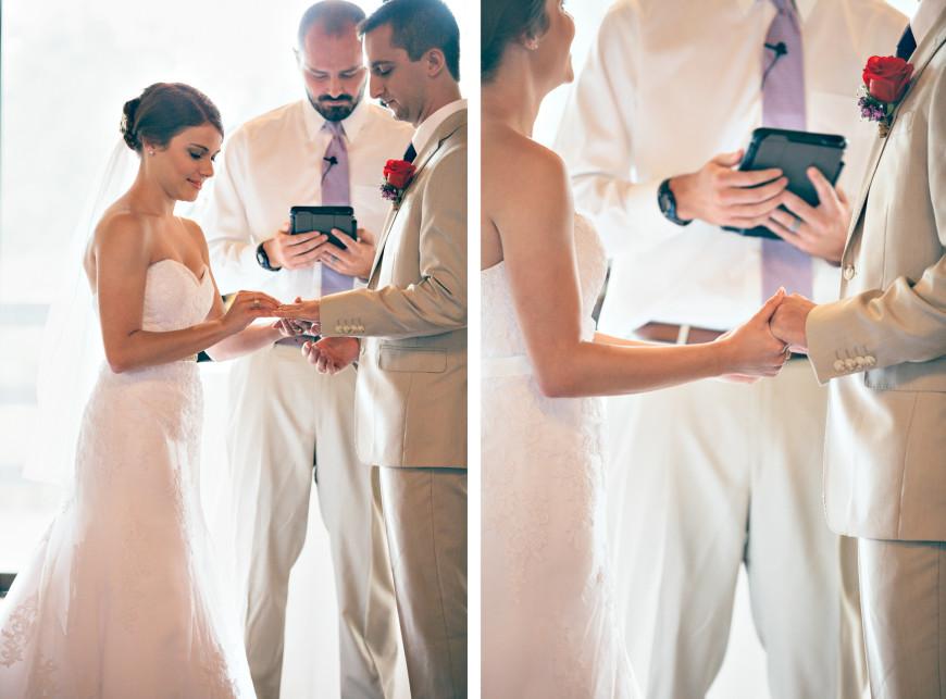 kendra-and-trent-vittrup-wedding-062