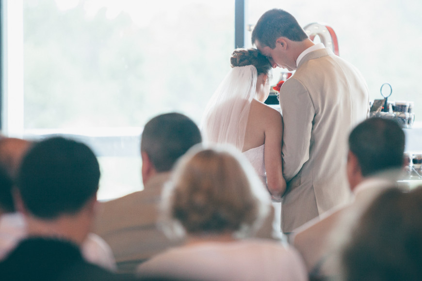 kendra-and-trent-vittrup-wedding-064