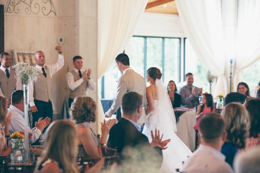 kendra-and-trent-vittrup-wedding-068