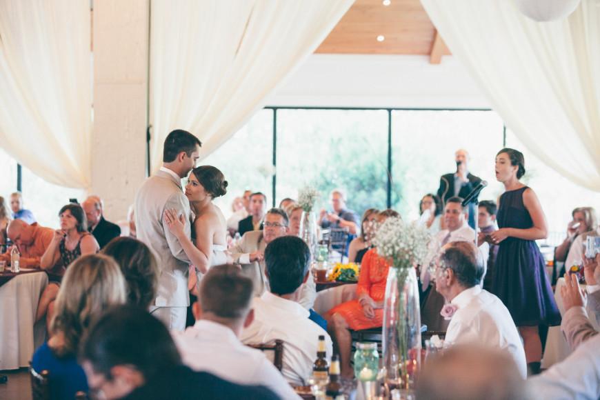 kendra-and-trent-vittrup-wedding-069