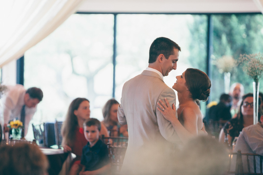 kendra-and-trent-vittrup-wedding-070