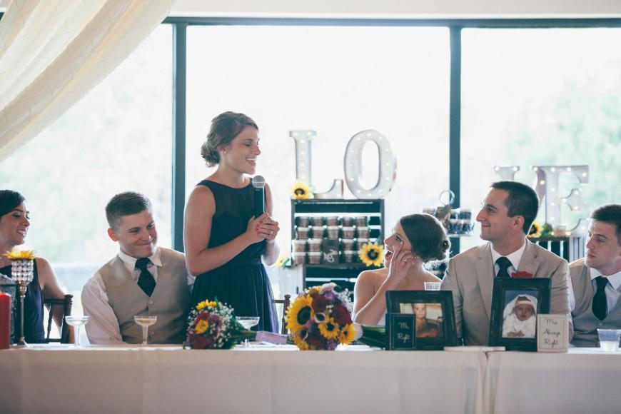 kendra-and-trent-vittrup-wedding-071