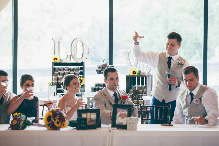 kendra-and-trent-vittrup-wedding-073