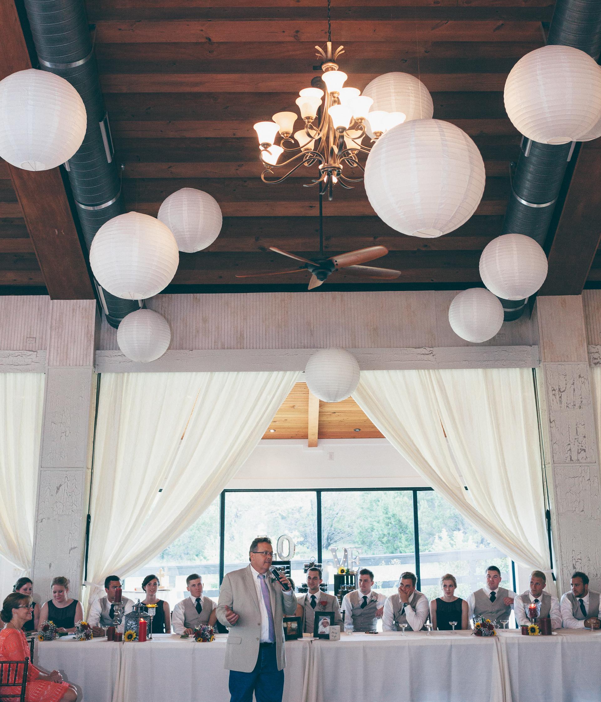 kendra-and-trent-vittrup-wedding-074