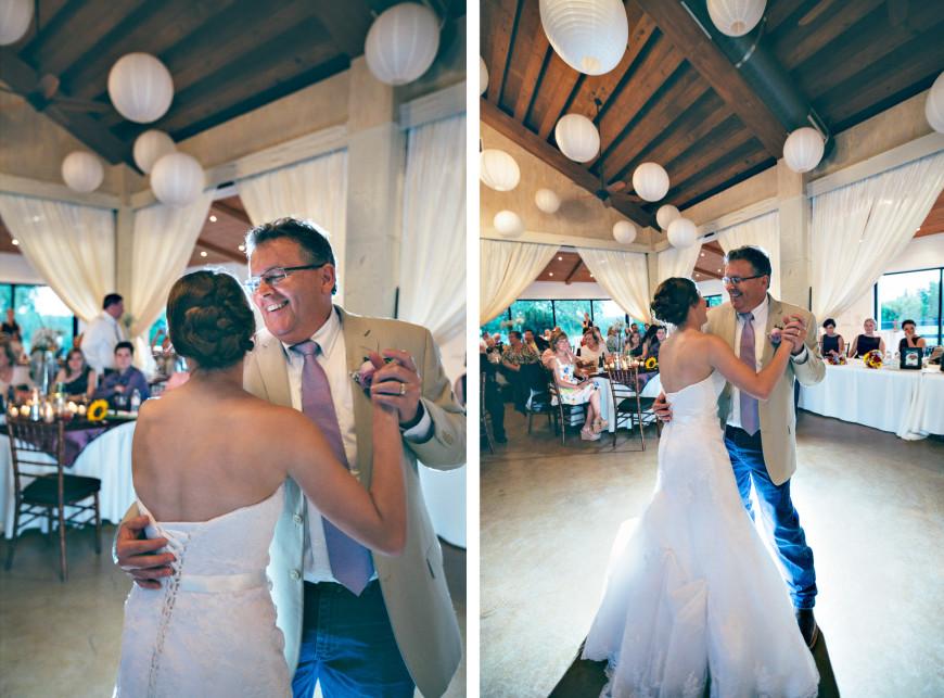 kendra-and-trent-vittrup-wedding-079
