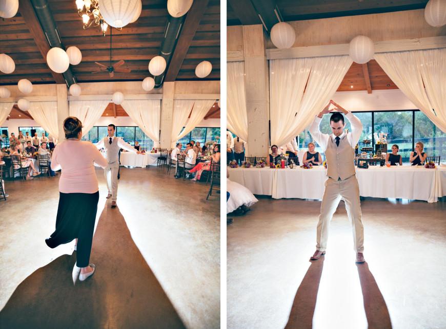 kendra-and-trent-vittrup-wedding-081