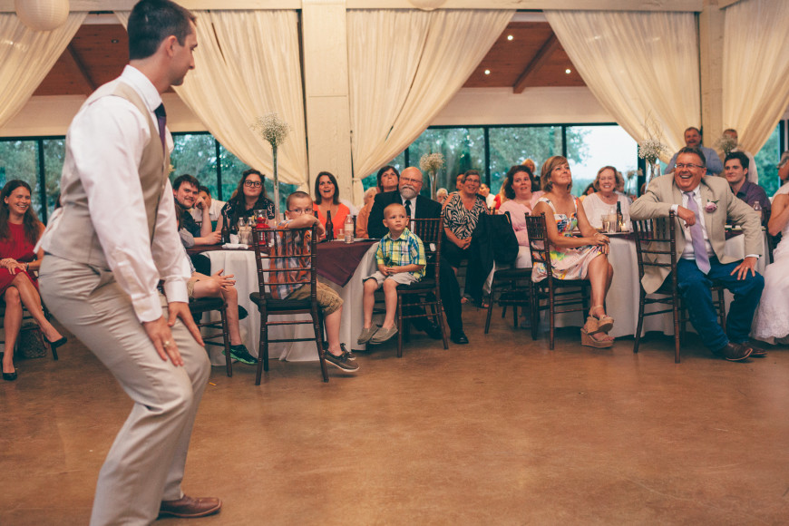 kendra-and-trent-vittrup-wedding-085