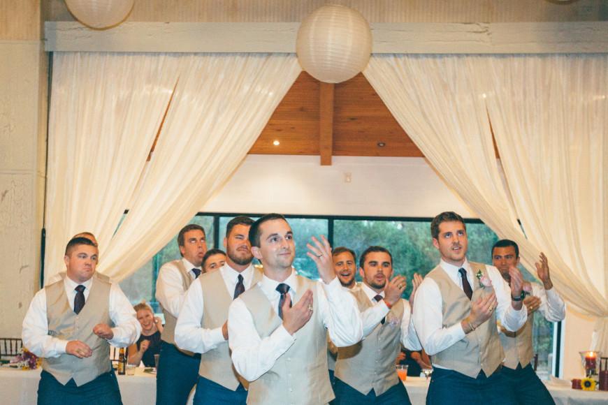 kendra-and-trent-vittrup-wedding-086