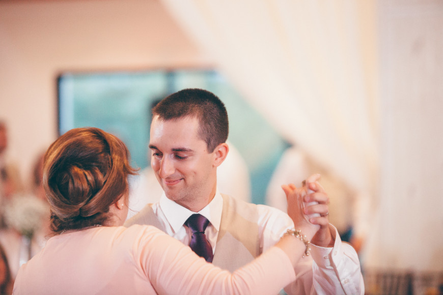 kendra-and-trent-vittrup-wedding-087