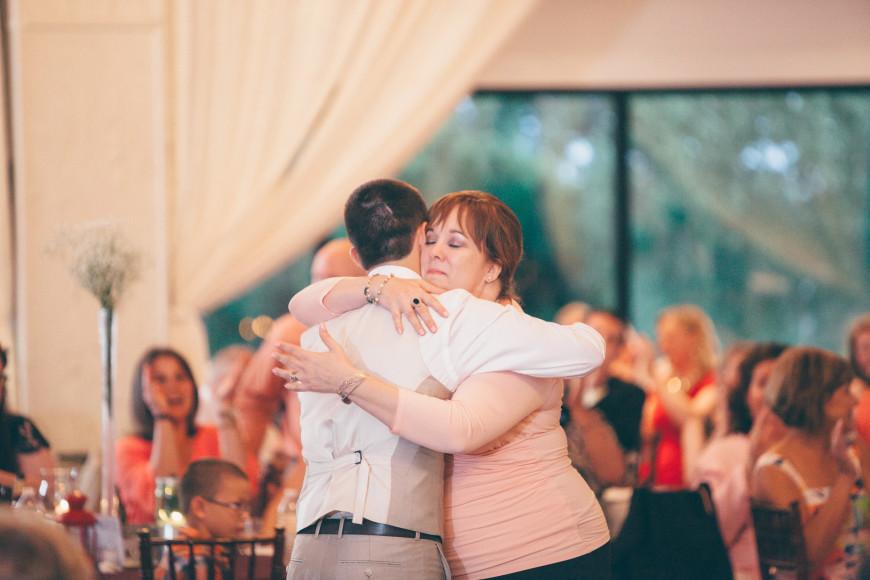 kendra-and-trent-vittrup-wedding-088
