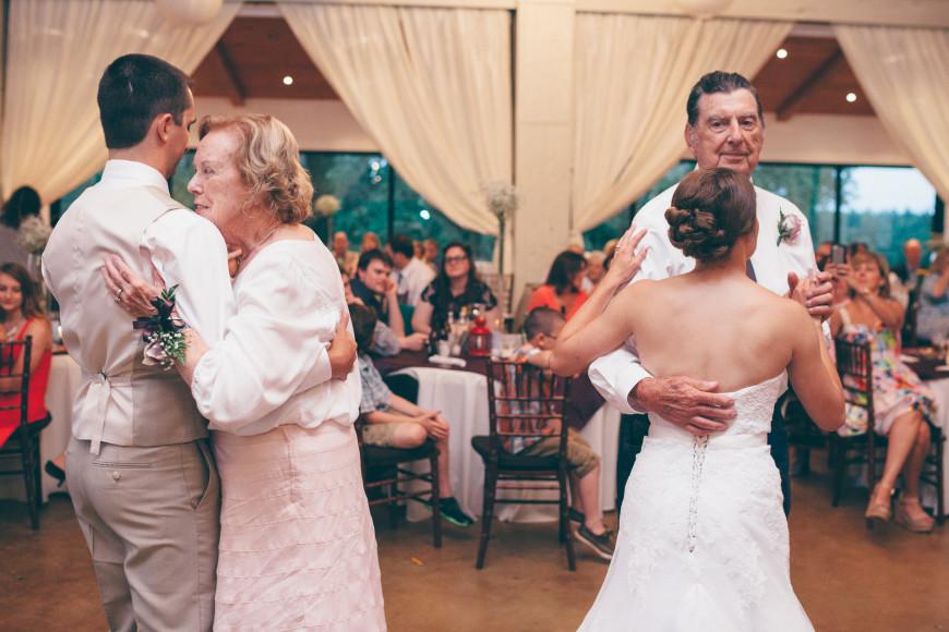 kendra-and-trent-vittrup-wedding-089
