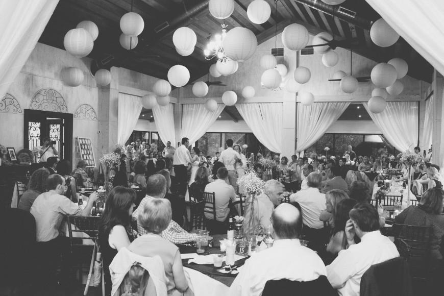 kendra-and-trent-vittrup-wedding-090