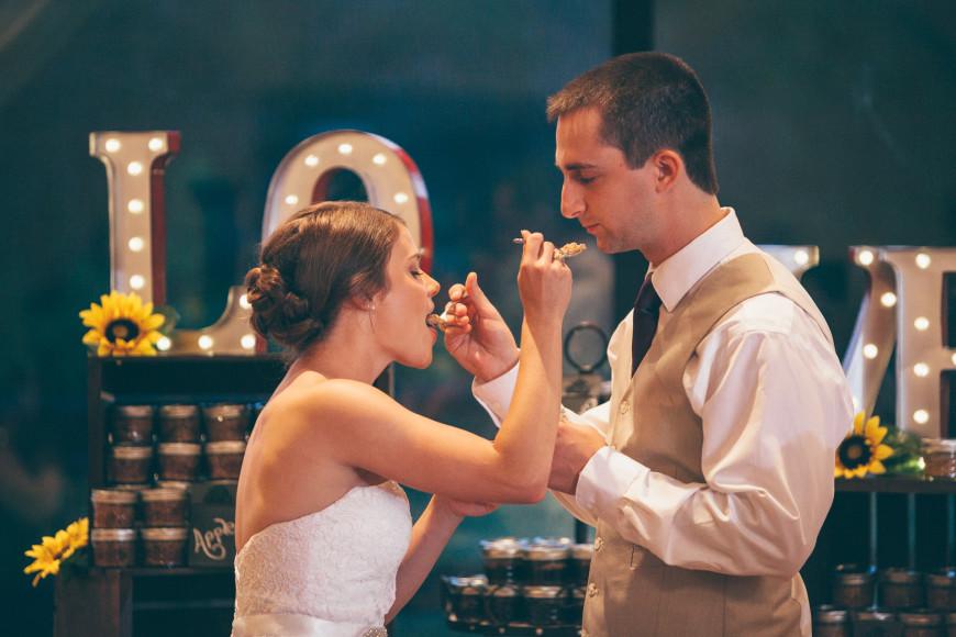 kendra-and-trent-vittrup-wedding-092