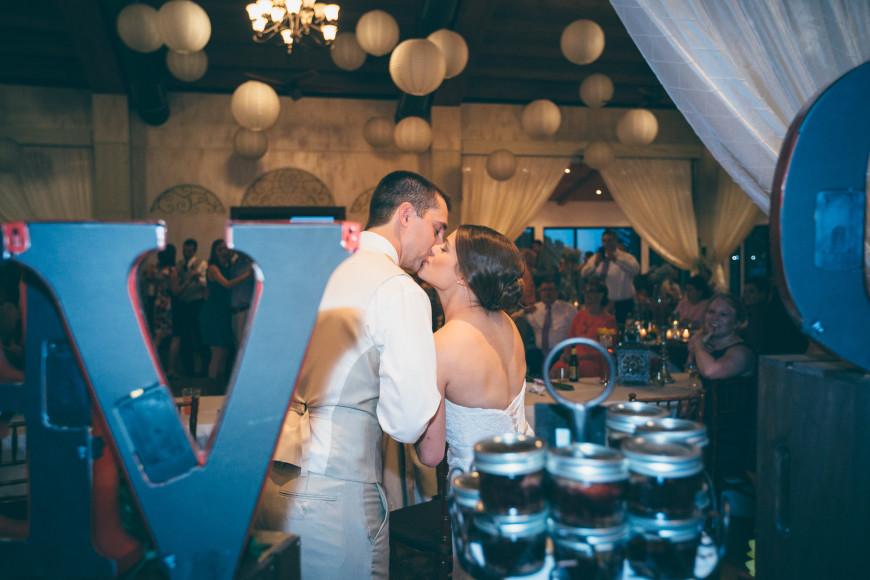 kendra-and-trent-vittrup-wedding-093