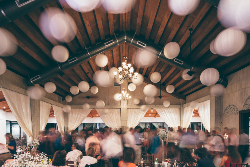 kendra-and-trent-vittrup-wedding-098
