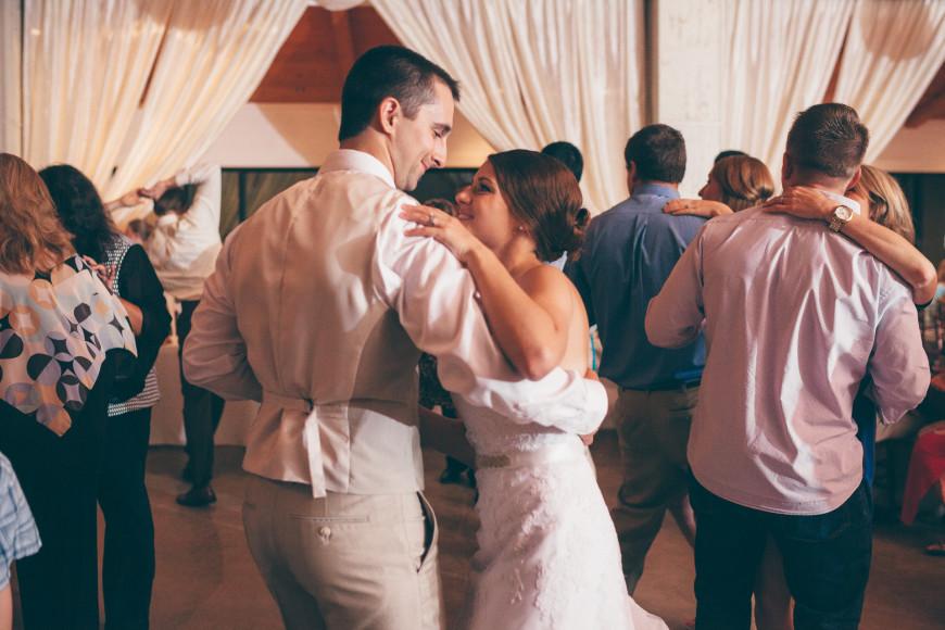 kendra-and-trent-vittrup-wedding-100
