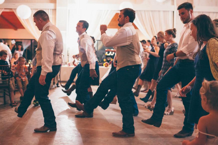 kendra-and-trent-vittrup-wedding-102