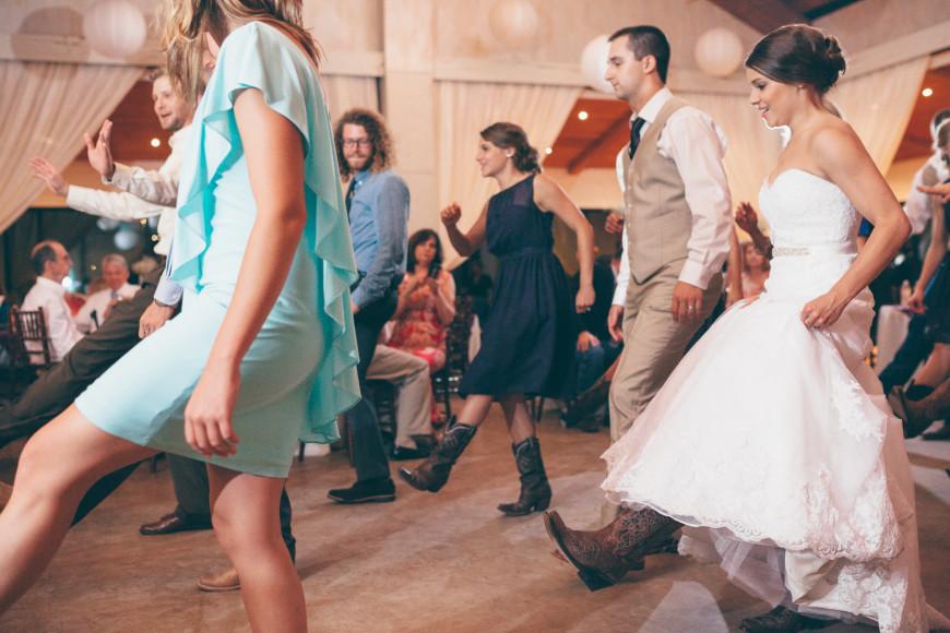 kendra-and-trent-vittrup-wedding-103