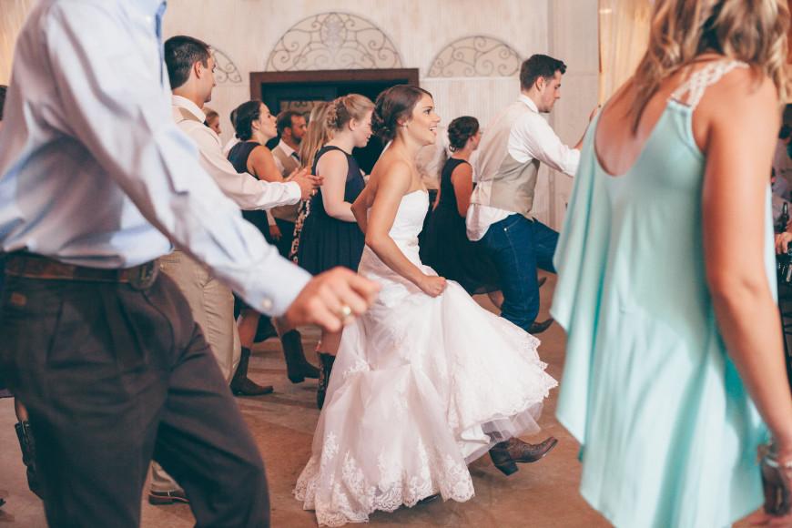 kendra-and-trent-vittrup-wedding-104